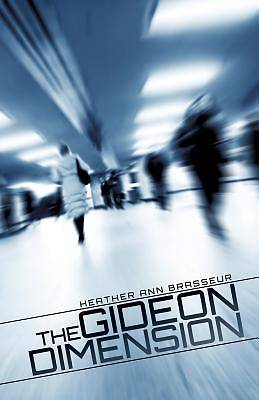 Picture of The Gideon Dimension