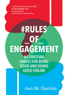 Picture of #rules_of_engagement