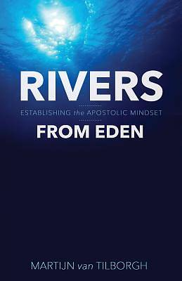 Picture of Rivers from Eden