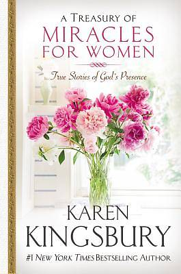 A Treasury of Miracles for Women