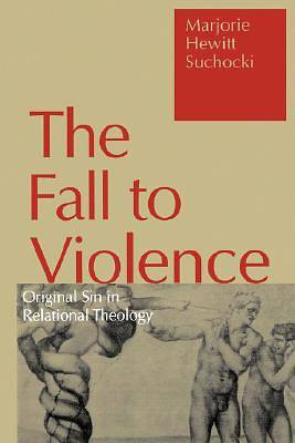 Picture of Fall of Violence