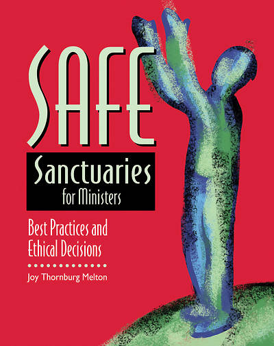 Safe Sanctuaries for Ministers