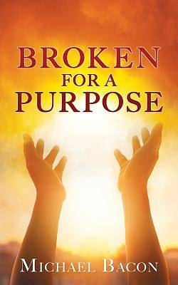 Picture of Broken for a Purpose