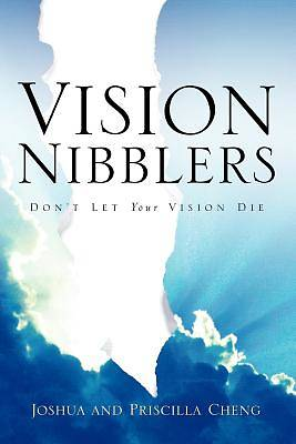 Picture of Vision Nibblers