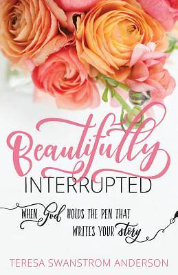 Picture of Beautifully Interrupted