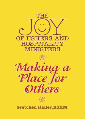 Joy of Ushers