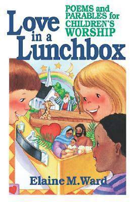Love in a Lunch Box