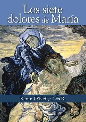 Picture of Los Siete Dolores de Maria