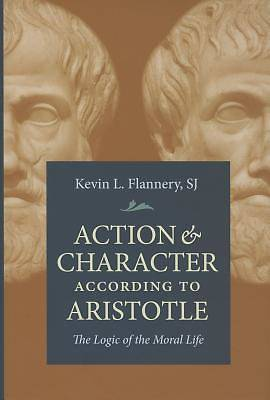 Picture of Action Character Aristotle