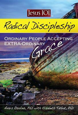 Picture of Radical Discipleship