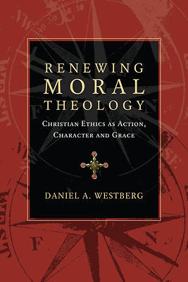 Picture of Renewing Moral Theology