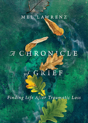 Picture of A Chronicle of Grief