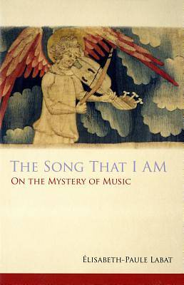 The Song That I Am [ePub Ebook]