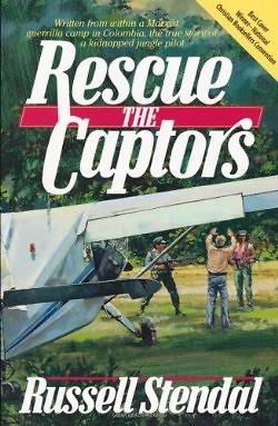 Rescue the Captors