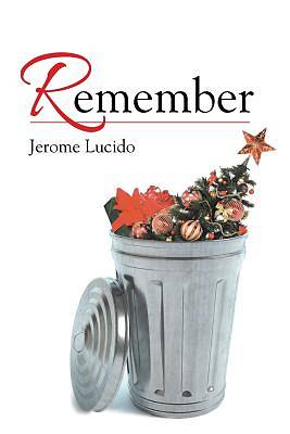 Picture of Remember