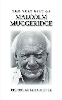 Picture of The Very Best of Malcolm Muggeridge
