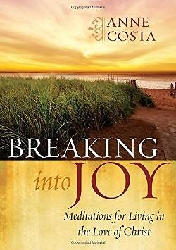 Picture of Breaking Into Joy