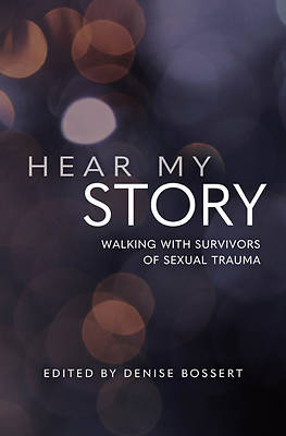 Picture of Hear My Story