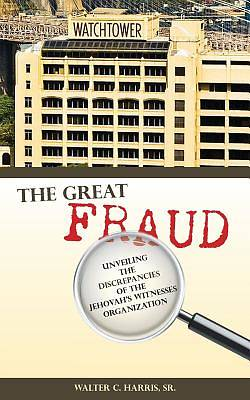 The Great Fraud