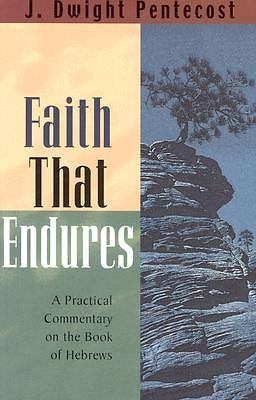 Faith That Endures