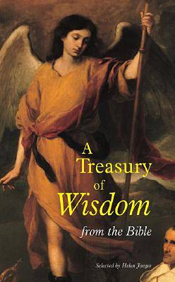 A Treasury of Wisdom