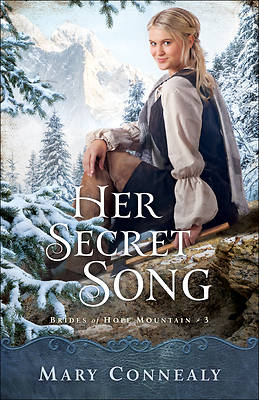 Picture of Her Secret Song