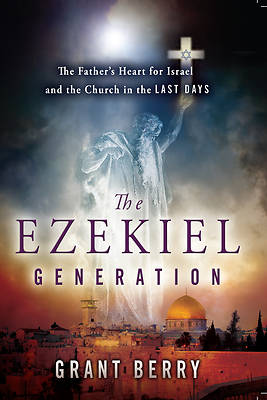 Picture of The Ezekiel Generation