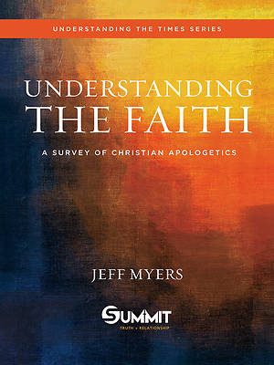 Understanding the Faith