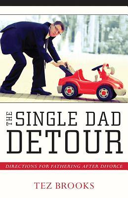 Picture of The Single Dad Detour