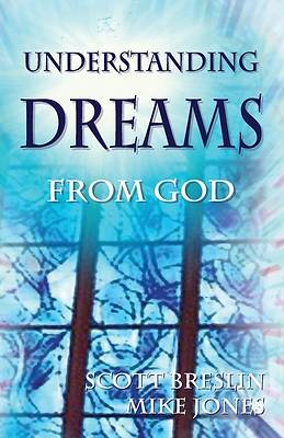 Picture of Understanding Dreams from God*