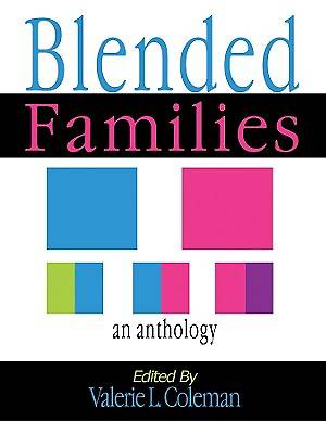 Picture of Blended Families