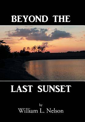 Beyond the Last Sunset