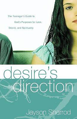 Desires Direction