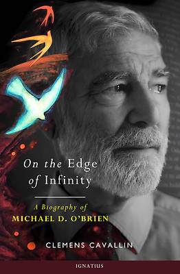 Picture of On the Edge of Infinity