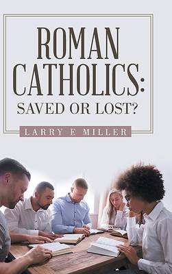 Picture of Roman Catholics