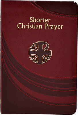 Shorter Christian Prayer