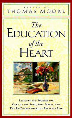 Picture of The Education of the Heart