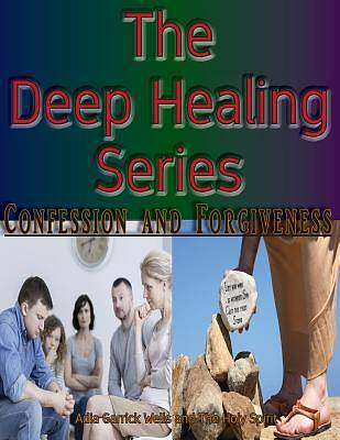 Picture of The Deep Healing Series
