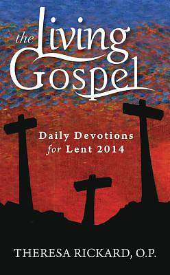 Daily Devotions for Lent 2014 [ePub Ebook]