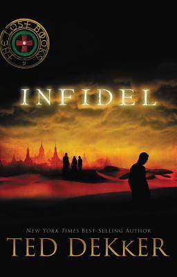 Picture of Infidel