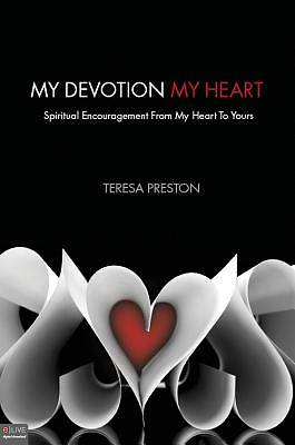 My Devotion, My Heart
