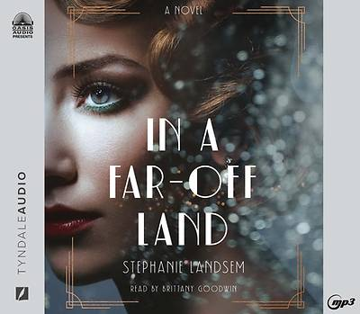 Picture of In a Far-Off Land