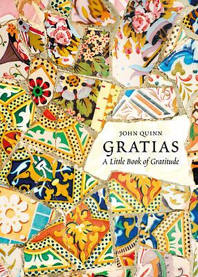 Picture of Gratias