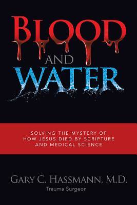 Picture of Blood and Water