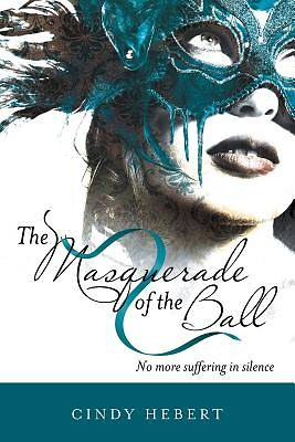 Picture of The Masquerade of the Ball