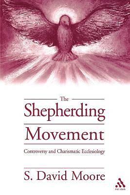 Shepherding Movement
