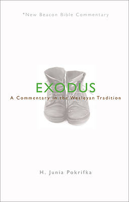 Picture of Nbbc, Exodus