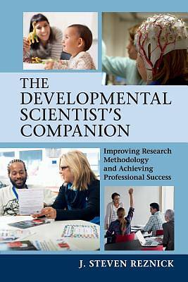 Picture of The Developmental Scientist's Companion