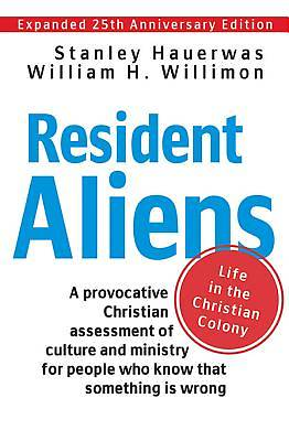 Picture of Resident Aliens - eBook [ePub]