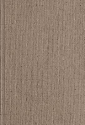 Picture of ESV Devotional Psalter (Cloth Over Board, Tan)